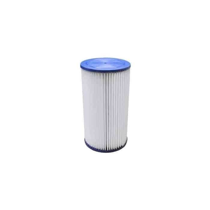 Filter till AquaClarus