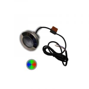 Led-lampa pack 52 Lyx