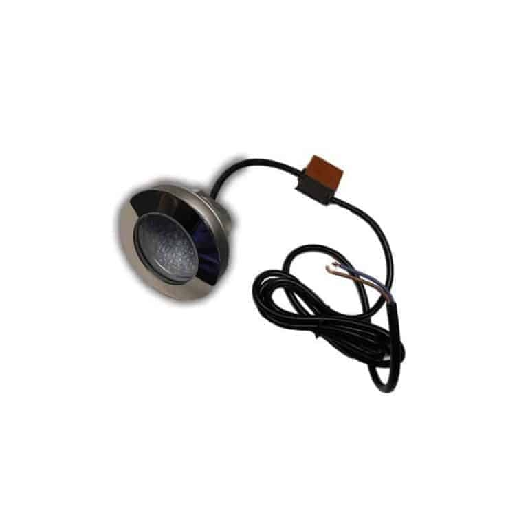 Led-lampa 83 pool