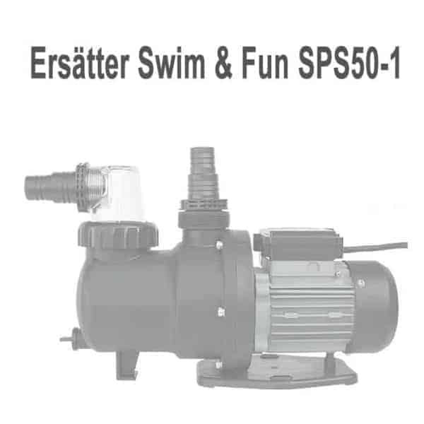 poolpump250-R