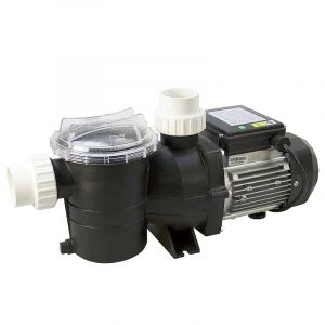 poolpump 250W