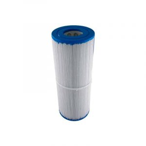 Utbytesfilter filtersystem
