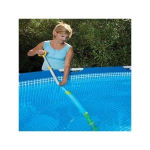 Spa och pool dammsugare