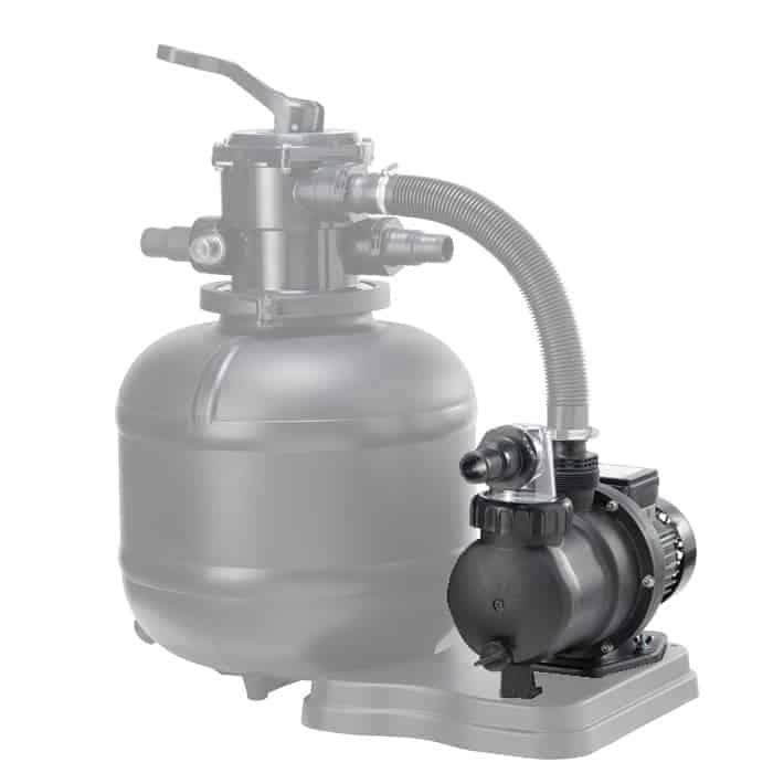swim-fun_pumpmotor