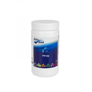 Activ Pool PH Up 1 kg