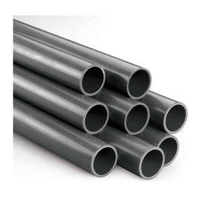 PVC rör 50 mm pool