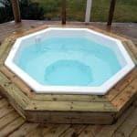 pool_m_monterad