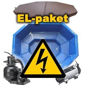 EL-paket