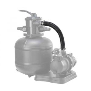 slang-filter-pump