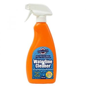 Sharkbite® Waterline Cleaner 500ml