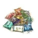 arom terapi gift bag