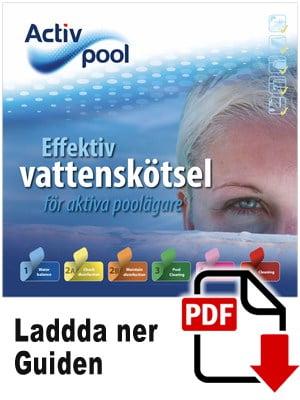 Guide Pool