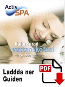 Guide Spa