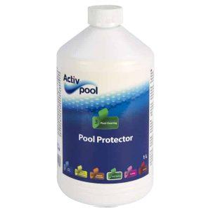 Pool Protector 1 lit