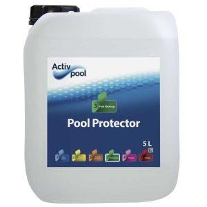 Pool protector 5 lit