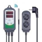 tradlos-wi-fi-termometer-1